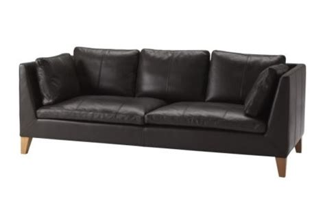 ikea stockholm sofa review 2013 related keywords suggestions for ikea stockholm sofa review