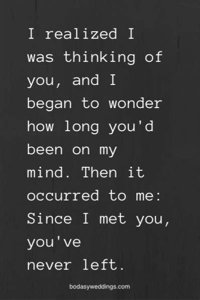 tumblr imagenes de amor para mi novio 30 frases de amor para mi novio originales y tiernas