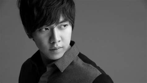 lee seung gi net worth celebrity rankings based on real estate and wealth