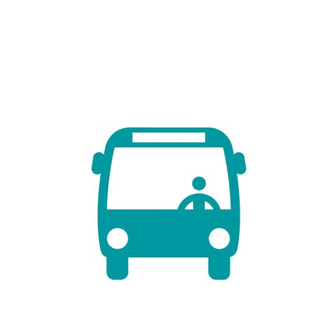 party bus logo bus logo design png www imgkid com the image kid has it