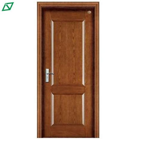 wooden doors for bedrooms on white