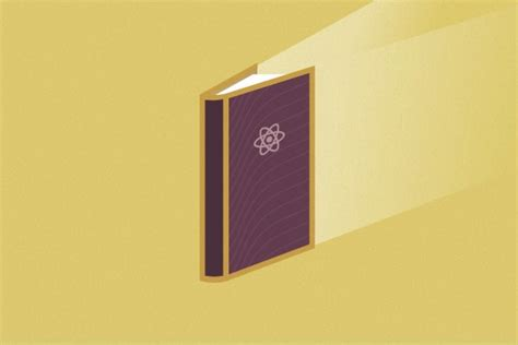 pattern library react building pattern libraries in react with storybook