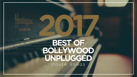 unplugged jukebox best of 2017 unplugged songs 2018 unplugged