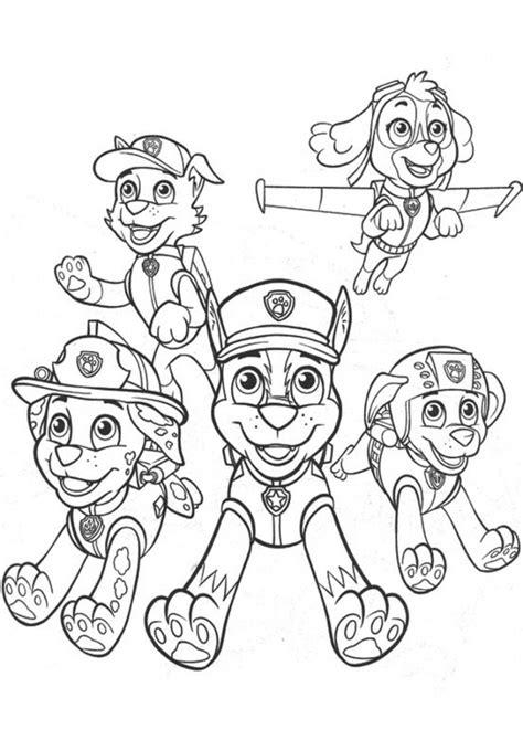 doodle drawings printable paw patrol toys related keywords paw patrol