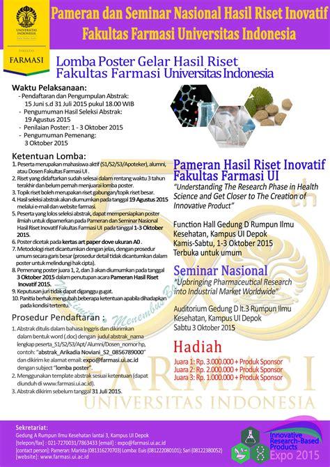 format skripsi farmasi contoh abstrak indonesia dan inggris dzień ojca