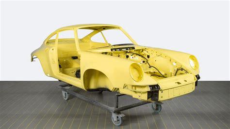 porsche 911 interior restoration the restoration of the porsche 911 2 5 s t