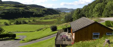 Cottages Scotland Friendly by Pet Friendly Self Catering Holidays Dogpeople