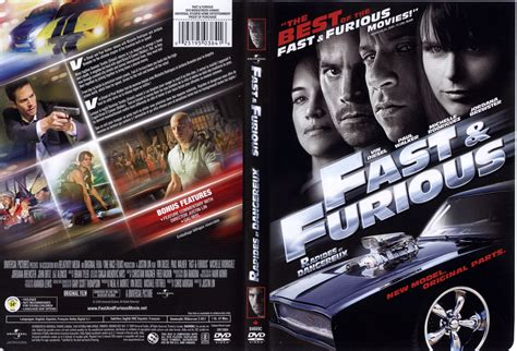 movie fast and furious 4 download download movie fast furious 4 2009 bluray in hindi by