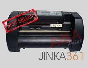 Kabel Fleksibel 30 Pin Jinka Mesin Cutting Sticker Murah mesin cutting sticker cutting plotter vinyl cutter digital printing araprint tipe fitur
