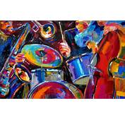 Wallpapers Abstract Paintings