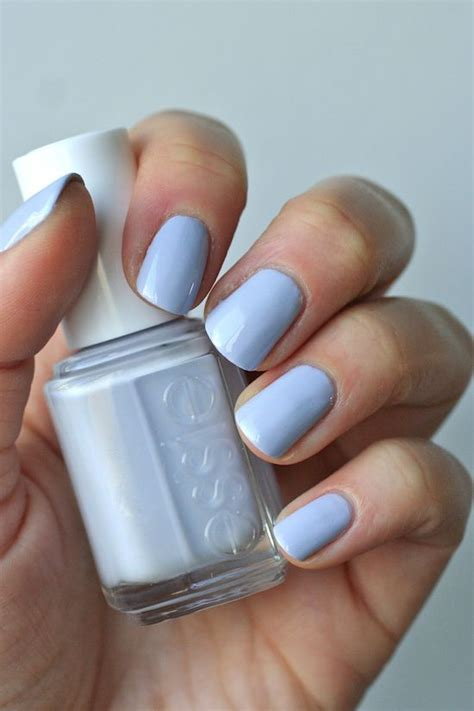 winter nail color winter nail colors 2015 www pixshark images