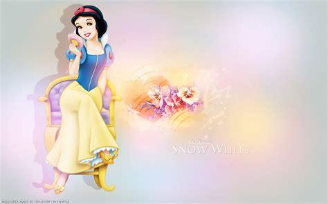 wallpaper snow white disney snow white disney princess wallpaper 33401960 fanpop