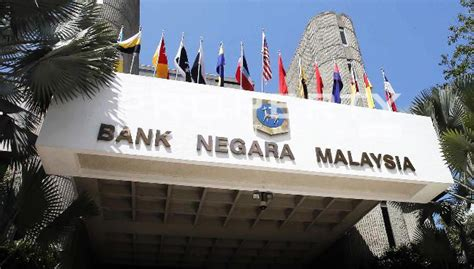 negara bank malaysia bank negara s international reserves stay above rm400b
