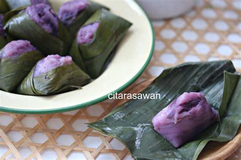 belebat ubi keledek belebat keledek ungu malaysian