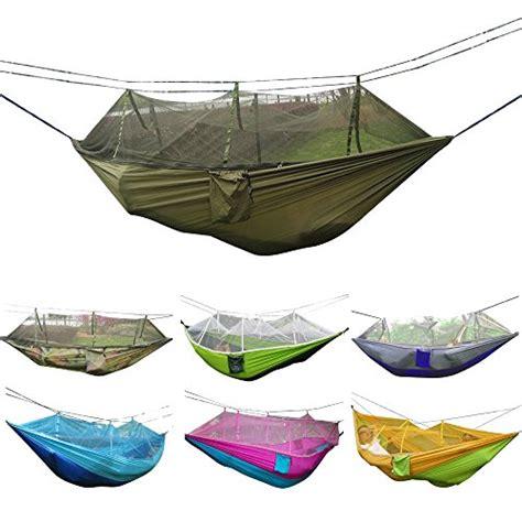 Sleeping Bag Layer Polar Dacron Parasut Hangat Cing rusee mosquito lightweight parachute backpacking cdotcom