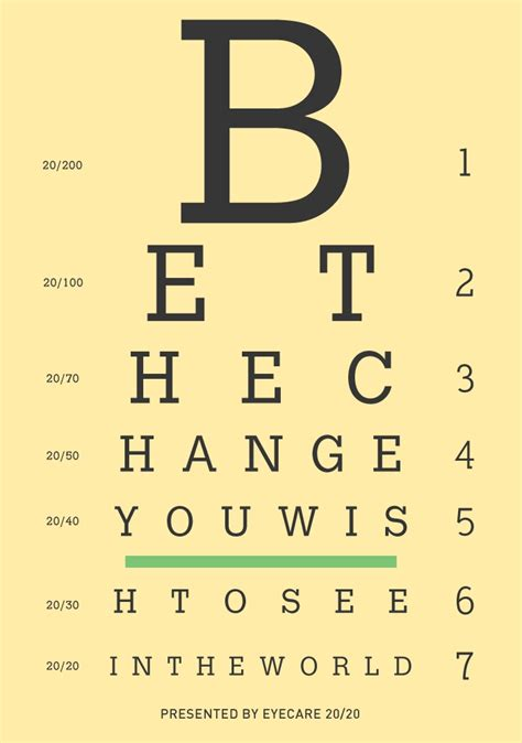 printable eye chart numbers pin jaeger eye chart flickr photo sharing on pinterest