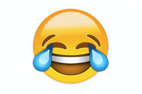 new year 2015 emoji emoji oxford dictionaries word of the year 2015 hypebeast