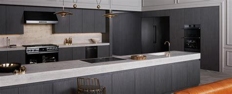 Dacor Kitchen by Dacor Kitchen Appliances Counter Depth Ranges