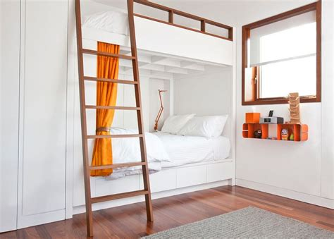 cool bunkbeds 20 cool bunk beds that offer us the gift of style