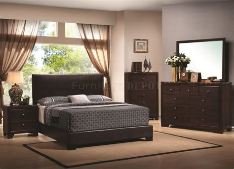 redecorating bedroom ideas bm furnititure walnut bedroom furniture bedroom design decorating ideas