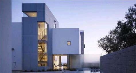 concrete block house plans over 5000 house plans concrete block building plans over 5000 house plans