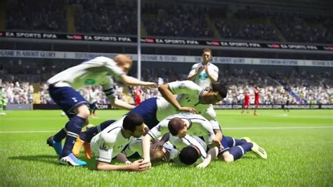 fifa 15 full version download pc fifa 15 crack download full version pc free