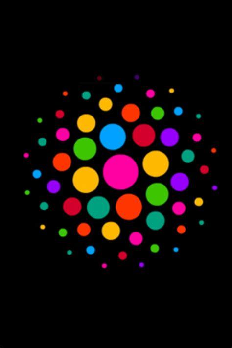 arha673jaz: fondos de colores