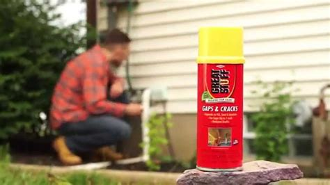 diy with the valu winterizing your home valu home