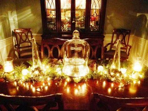 decor  formal dining room designs decor   world