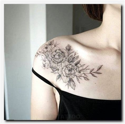 tattoo characters generator best 25 chinese letter tattoos ideas on pinterest
