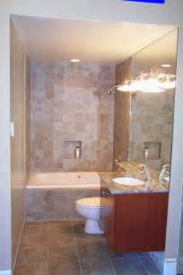 Idea For Small Bathroom Small Bathroom Design Ideas4 1 Studio Design Gallery Best Design