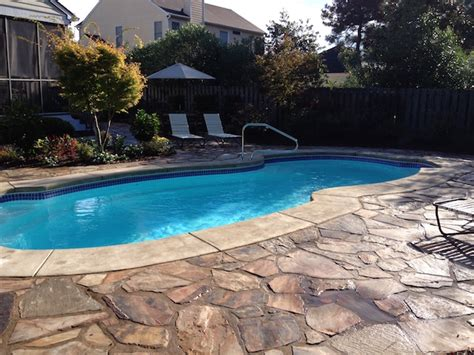 How Much Is A Backyard Pool by Swimming Pools Archives Backyardvision