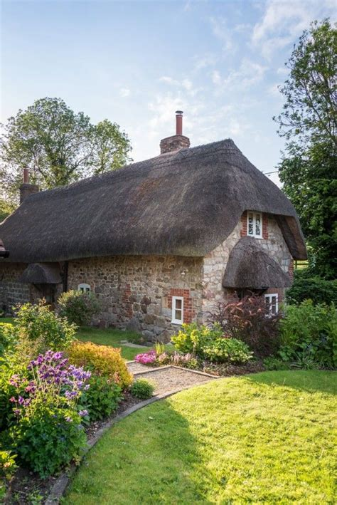 Country Cottage Breaks 34 Best Images About Country Cottages On