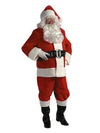 231 best santacon costume ideas images on pinterest