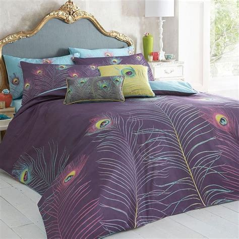 peacock comforter set best 25 peacock bedroom ideas on pinterest jewel tone