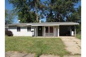 franklin indiana in fsbo homes for sale franklin by