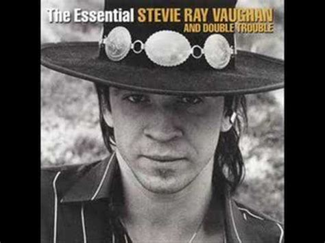stevie ray vaughan  double trouble voodoo child hq youtube