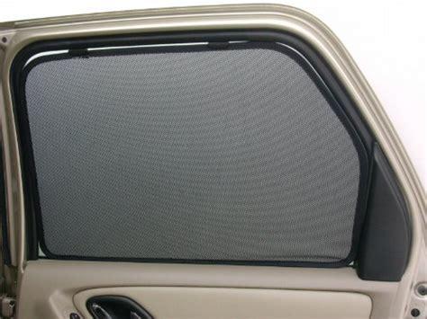 car side window curtains car side window curtains sunshades at rs 2500 piece car