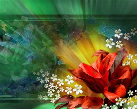 Desktop Themes Animated Free Download | free download animated backgrounds nature just for sharing