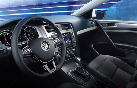 volkswagen golf 2017 interior vw golf 8 redesign 2017 wallpaper interior carstuneup
