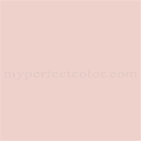 pearl pink color martha stewart a26 pearl pink match paint colors
