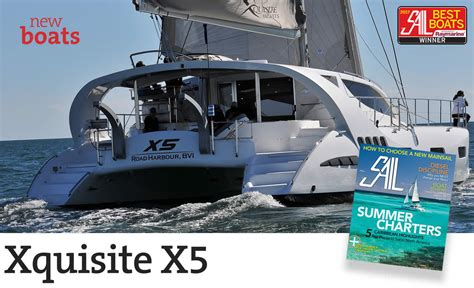 x5 catamaran price x5 sail must command the attention of anyone looking for a