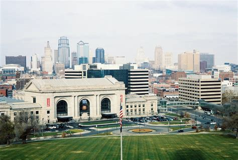 Search Kansas City Union Station Kansas City History Search Results