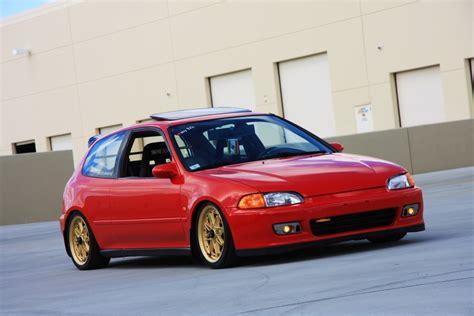 Sparepart Honda Civic Estilo sadis dan koplak harga rondo civic estilo mosok tahun 92