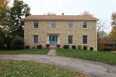Knob Hill Kentucky 500 knob hill ct fort wright ky 41011 listing details