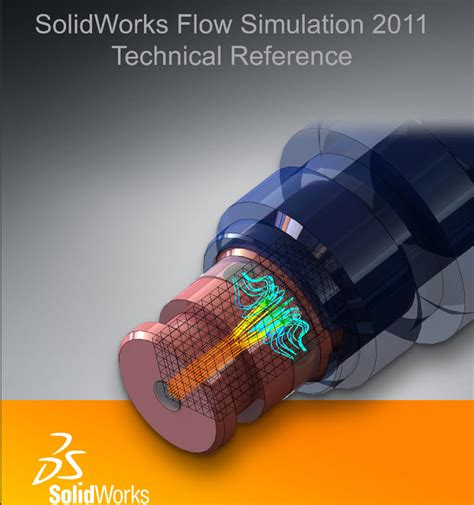 tutorial solidworks flow simulation 2011 cfd tutorial verification and validation with solidworks