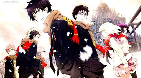 film ao no exorcist vostfr streaming ao no exorcist movie on tumblr