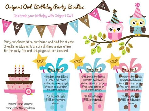 Origami Owl Specials - 229 best images about origami owl on origami