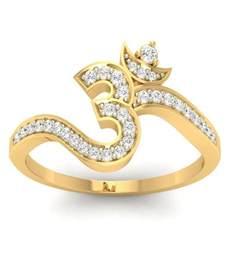 gold rings design for jewels5 om design gold ring buy jewels5 om design gold ring in india on snapdeal