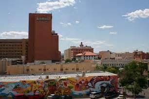 Downtown Albuquerque Monthly Parking » Home Design 2017